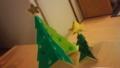 [twitter] クリスマスツリー