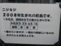 20090124164807