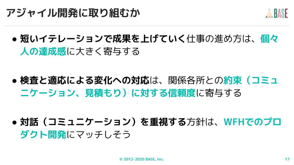 f:id:khigashigashi:20200725190900p:plain