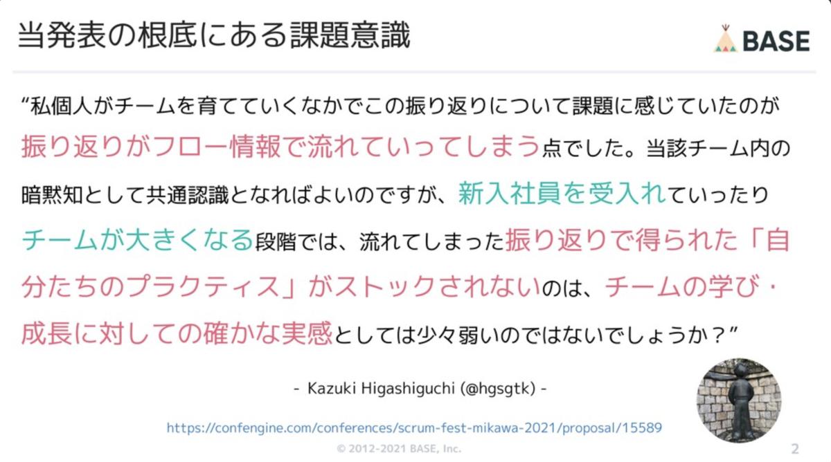 f:id:khigashigashi:20211004123823p:plain