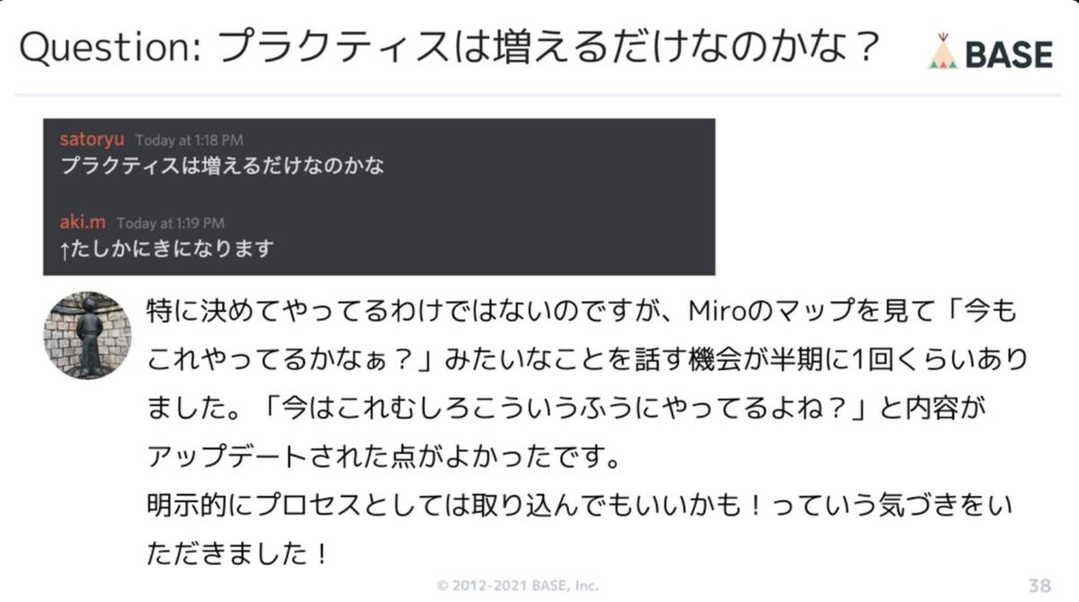 f:id:khigashigashi:20211004123845p:plain