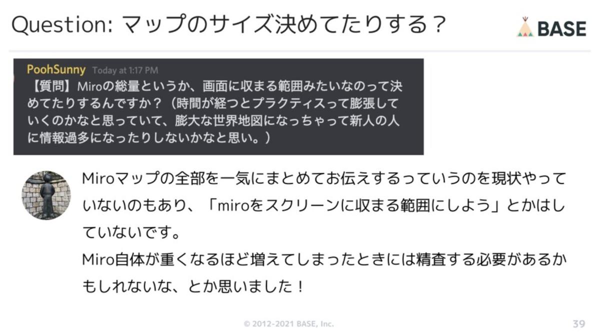 f:id:khigashigashi:20211004123908p:plain