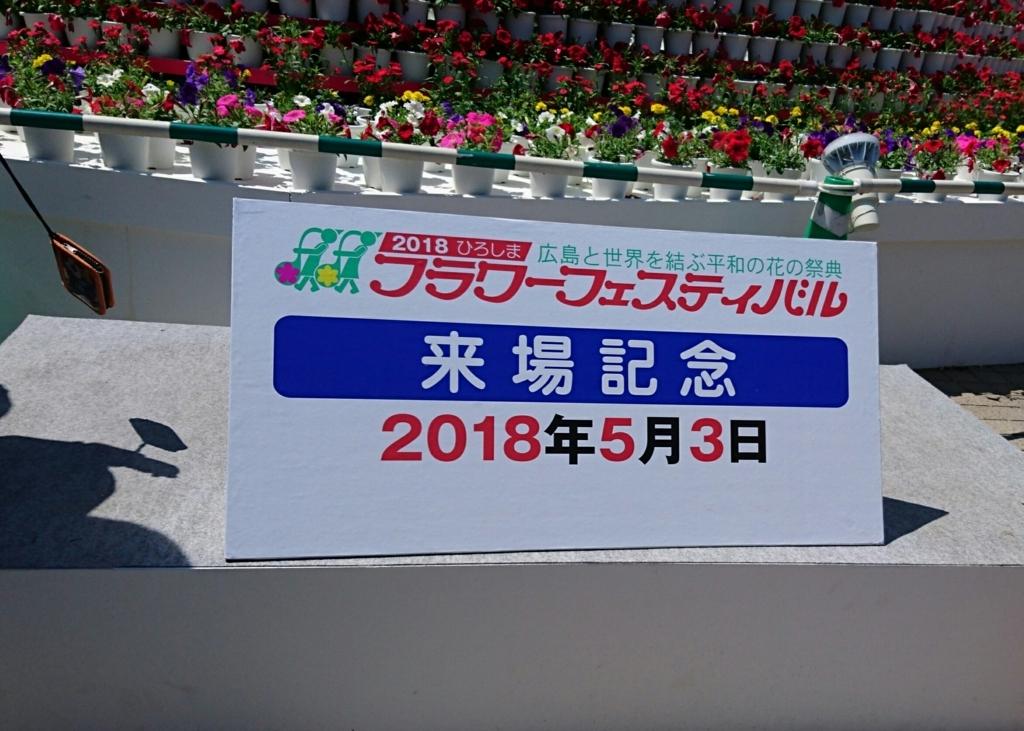 f:id:khirohiro:20180503211027j:plain