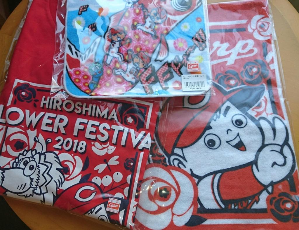 f:id:khirohiro:20180504173545j:plain