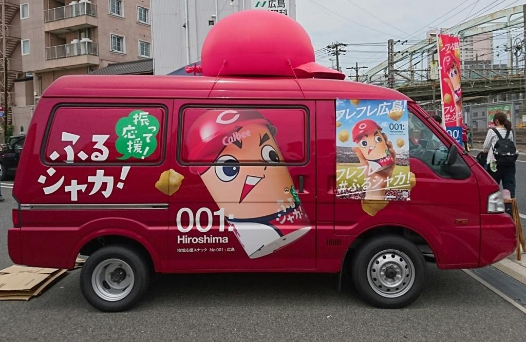 f:id:khirohiro:20180531134716j:plain