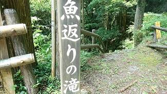 f:id:khirohiro:20180622171917j:plain