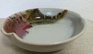 f:id:khirohiro:20180623122917j:plain