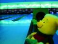 [smp]Bowling-space,Tokyo-LeisureLand,Odaiba,tokyo,Odaiba-2000