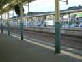 [smp]Yumoto-station,JyobanYumoto,Sahako-no-yu-Fukushima-2001