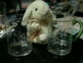 Glass-no-Ie,Takimi-no-sato-2001