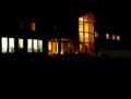 Hotel-KifuClub-Shiretoko,ShariCho,Todowara-hokkaidoTrip2002