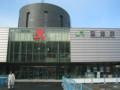 Hakodate-station,now-Renewal,Hakodate,Hakodate-trp-2003