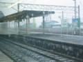 Oodate-st,SuperExpress-Kamoshika,to-Niigata-via-Akita,Hakodate-trp-2003