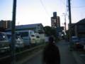 Nakanobu-station,IidaSen-trp-2004