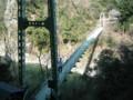 p03,TenryuKyo,iida-line,IidaSen-trp-2004