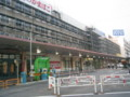 Niigata-station,18kippu-trp-200409