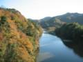 p03,KazusaKameyama-EkiHiking-200411