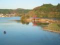 p04,Lake-Kameyama,KazusaKameyama-EkiHiking-200411