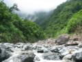 Ichi-no-Kurasawa,ekiHi-Mt.TanigawaDake-200607