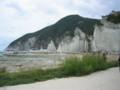 HotokeGaura,Shimokita,Aomori,ekiHi-Shimokita-200609