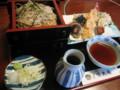 Shinobu-an,Sobaya,Aomori-200701