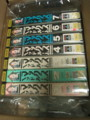 MaxHeadRoom,kaigai-Drama,VHS-video-Tape