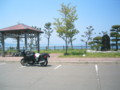 Noheji,Shimokita-NanohanaFestival,Aomori-200805