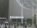 [ドリカム]DCTgarden-WinterFantasia2008,dctg2008