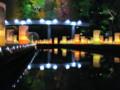 [東京]02,AmbientCandlePark,Lightopia-2008,Marunouchi,tokyo