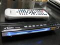 TSK-DP106-tsannkuen-DivX-DVD-Player-front