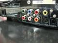 TSK-DP106-tsannkuen-DivX-DVD-Player-rear-panel