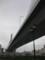 Aomori-Bay-Bridge-from-ekimae-Park