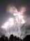 Finale-in-Tamagawa-Fireworks-(kawasaki)-2009