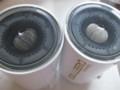 torayvino-cassetty-MKC.XJ-old-and-new-Cartridge