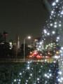[smp]Tokyo-tower,Marunouchi,tokyo,Lightopia-2009