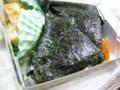 [trp-oze10]Onigiri-03-Oze-Yakou2355-y2010