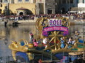 img02,New-year-Celebration-2010,TokyoDisneySea