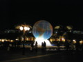 Entrance,New-year-Celebration-2010,TokyoDisneySea