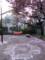 MagomeBashi-Jido-Park,Oota