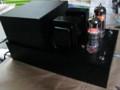[ao1105]01-VacuumTube-Amp,elekit-Tu-870