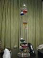 [ao1105]GalileoGalilei-Thermometer