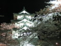 [ao1105]p02,SakuraMatsuri-2011,Hirosaki-Castle,Aomori