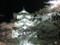 p02,SakuraMatsuri-2011,Hirosaki-Castle,Aomori