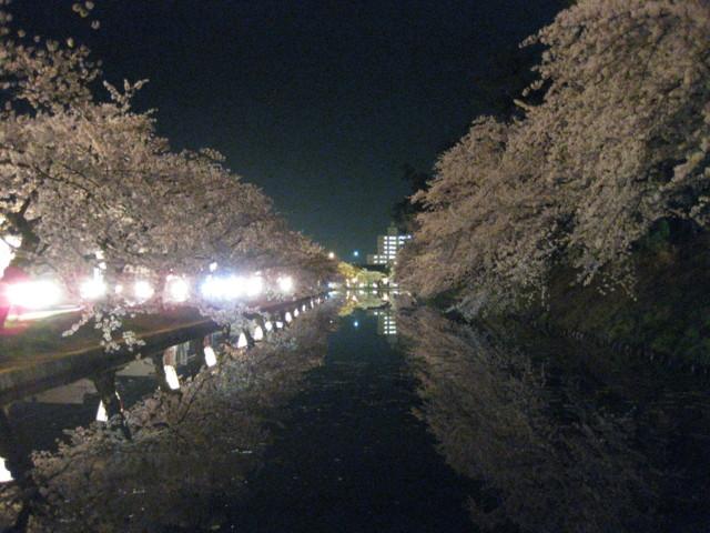 p01,SakuraMatsuri-2011,Hirosaki-Castle,Aomori