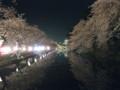 [ao1105]p01,SakuraMatsuri-2011,Hirosaki-Castle,Aomori