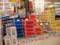 AppleJuiceBoxes,MaedaStore,aomori