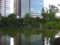 HinokiCho-Park,Tokyo-MidTown,minato-ku