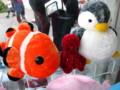 AquaScape,Giftshop,Kasai-Rinkai-SeaLifePark,2011