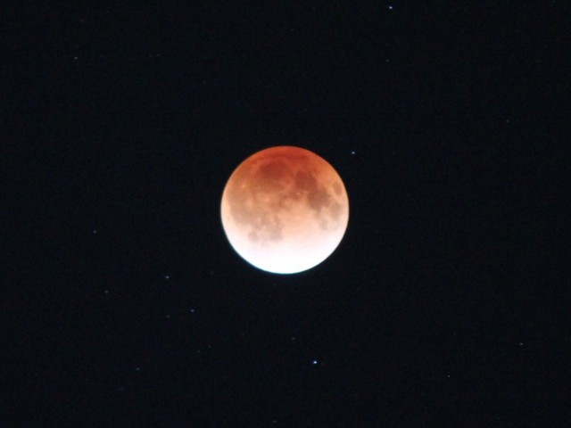 total-eclipse-of-the-Moon,20111211