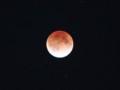 [皆既月食]total-eclipse-of-the-Moon,20111211